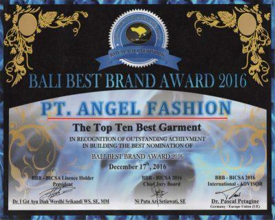 BBB-Awards